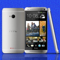 HTC designing workaround for HTC One; Taiwan OEM faces U.S. import ban from ITC