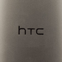 Sprint's HTC One users getting update to Android 4.3 today