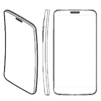 Rumored LG G Flex has a curved screen and an expected November unveiling