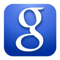 Google Now update brings