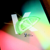 Android 4.4 screenshots show printing and payments built in, Drive and Keep now come pre-loaded