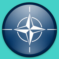 """BlackBerry 10 gets """"Restricted"""" NATO clearance"""