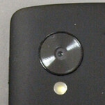 Nexus 5 might not feature a MEMS camera after all, just a Sony IMX179 sensor
