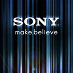 Sony aims to become world's third largest phone maker, grab 20% of Android sales