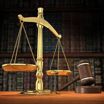 Apple asks court to sanction Samsung for leaking word of secret Nokia-Apple patent license