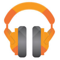 Google Play Music coming to iOS this month