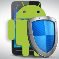 Google says less than .001% of Android malware evades Google Play security to cause harm