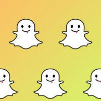 Snapchat moving beyond self-destructing messages with Stories