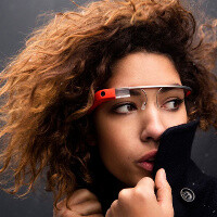 Google starts accepting Glass apps for review as explorers show awesome uses of Glass