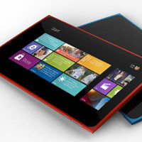 Mysterious Nokia device spotted running on Snapdragon 800 and Adreno 330 graphics
