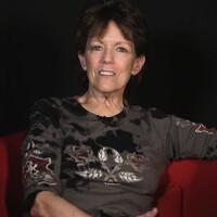 Original U.S. voice of Siri goes public