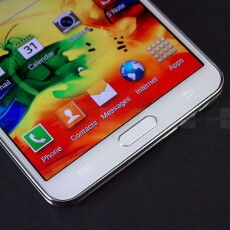 How to root Samsung Galaxy Note 3 the easy way - PhoneArena