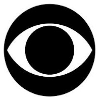 Watch full length CBS shows on iOS, Windows Phone and Android 8 days after initial airing