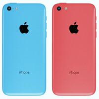 iphone 5 c buy