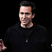 Former iOS chief Forstall may return for Apple-Samsung damages retrial