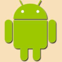 Android loses a little of its U.S. market share, but still owns more than half