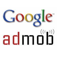 Google releases beta AdMob SDK updated for Windows Phone 8