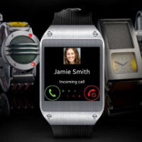 Samsung Galaxy Gear gets a really good commercial, still not a great product though