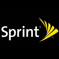 Dad sues Sprint after son finds porn on phone