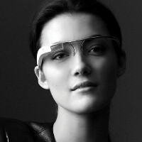Samsung preparing own Gear Glass wearable, plans April-May 2014 release date
