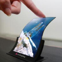 LG to launch curved screen 6-inch smartphone in November