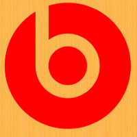 """Beats Music streaming service to launch via web """"within months""""; iOS and Android apps will also be available"""