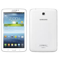 Samsung Galaxy Tab 3 7.0 $49.99 on contract at Sprint, starting October 11th