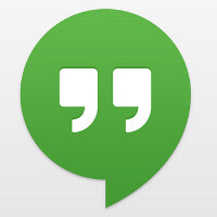 Android to ditch Messaging app in favor of Hangouts for all your SMS/MMS messaging