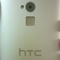 HTC One Max fingerprint sensor confirmed by WSJ, release date pegged for October 15