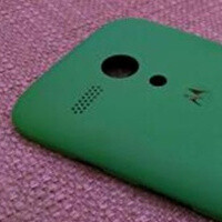 Motorola DVX to come with 4.5