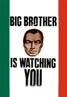 Mexican government about to keeps tabs on phone calls