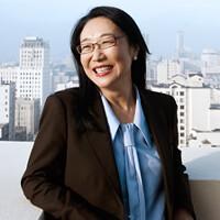 HTC's Wang blames lack of communication for sales slump