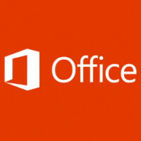 Microsoft Office coming to Apple iPads?