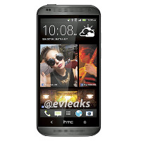 Virgin Mobile to get HTC Desire 601 according to leak