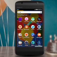 Next phase of Firefox OS launch begins with new phones on the way