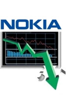 Nokia's Q1 results revealed
