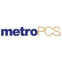 Samsung Galaxy Mega 6.3 joining MetroPCS lineup?