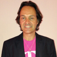 T-Mobile adds free, unlimited global data in 100+ countries and removes high priced roaming charges