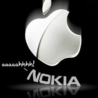 Apple's iPad event may eclipse Nokia World and Microsoft's Surface 2 launch