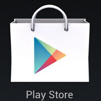Google Play store devices to expand to Finland, Norway and others by end of 2014