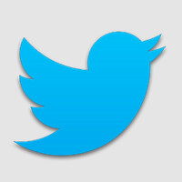 New Twitter app made just for Android tablets