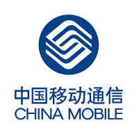 China Mobile could buy 40 million TD-LTE phones next year