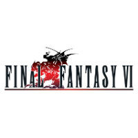 Final Fantasy VI coming to Android and iOS