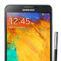 Samsung Galaxy Note 3 launches on Verizon today, deal undercuts official price to $210