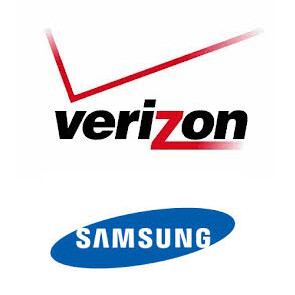 Verizon to offer Samsung Galaxy Note 3 Developer Edition with unlocked bootloader