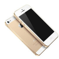iPhone 5s now shipping in 2 to 3 weeks, could it affect iPads as well?