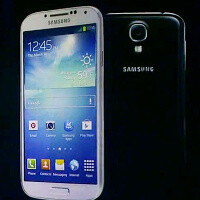 Android 4.3 update for Samsung Galaxy S4 said to be close at hand