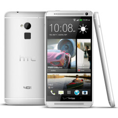 HTC One max official: 6