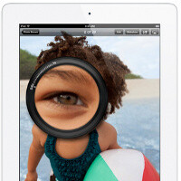 Next year's iPad might get an even sharper display, 2013 iPad mini expected to also get a resolution bump