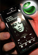 Sony Ericsson publishes first quarter results
